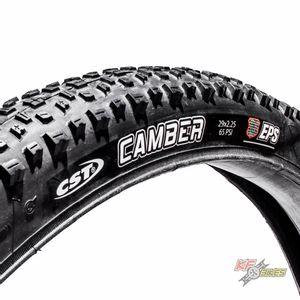 pneu-cst-camber-29er-kevlar-para-bicicleta-mtb