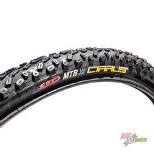 pneu-aro-26-cst-cirrus-preto-para-mountain-bike