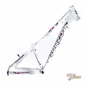 quadro-freeride-venzo-fx-3-branco-de-aluminio-para-bicicleta