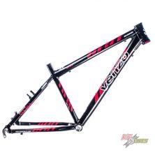 quadro-venzo-ahead-preto-com-vermelho-em-aluminio-para-bicicleta-mtb