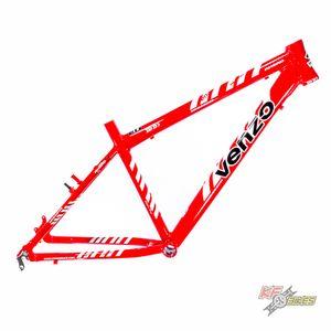 quadro-de-aluminio-para-mtb-venzo-ahead-vermelho