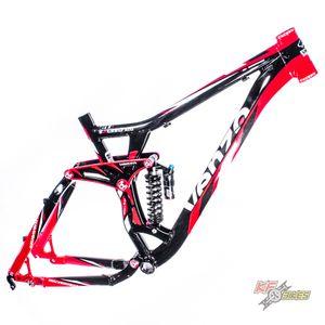 quadro-venzoexceed-xco-preto-com-vermelho-para-dh