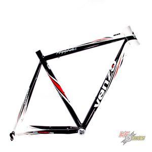 quadro-speed-venzo-raphael-preto-em-aluminio