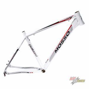 quadro-mosso-galaxy-branco-aro-26-em-aluminio-para-bicicleta