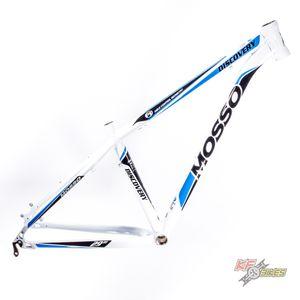 quadro-mosso-discovery-branco-com-azul-29er-para-mtb-de-aluminio