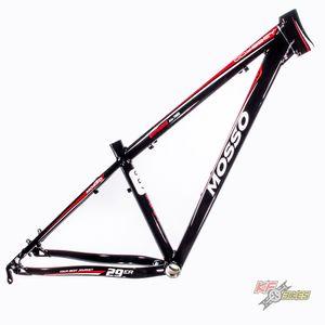 quadro-mosso-odyssey-29er-preto-com-vermelho-para-mtb