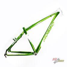 quadro-mosso-allure-verde-para-mtb-em-aluminio