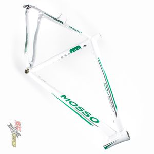 quadro-bicicleta-mosso-odyssey-em-aluminio