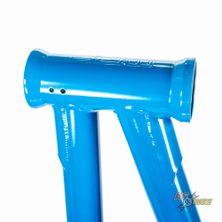 quadro-de-bike-azul-para-bmx