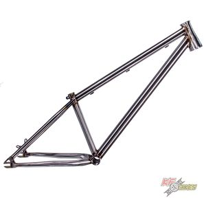 quadro-mob-fella-cromoly-verniz-para-bicicleta-freeride