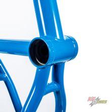 quadro-de-cromo-mob-azul-para-bmx