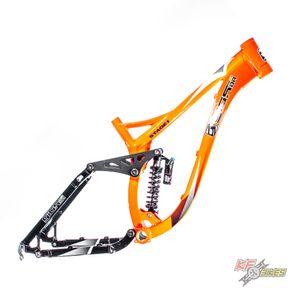 quadro-gios-stage-1-em-aluminio-laranja-para-bike-dh