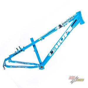 quadro-hupi-azul-para-freeride-modelo-whistler