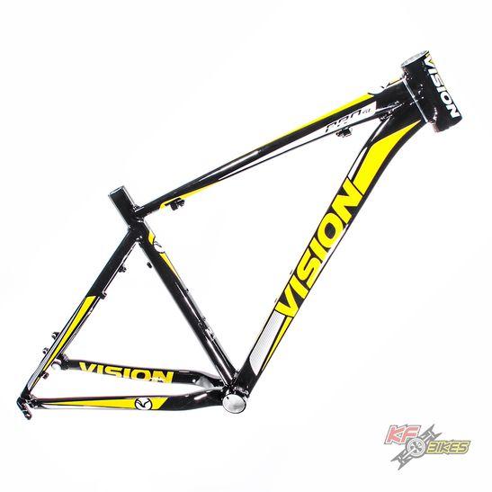 quadro-vision-pro-sl-preto-com-amarelo-press-fit-aro-26