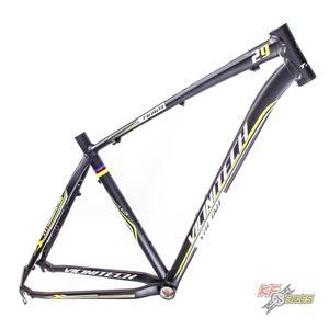 quadro-vicini-29er-preto-com-verde-para-mtb-em-aluminio-2