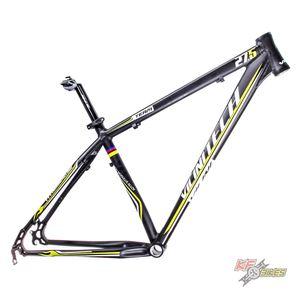 quadro-vicini-seven-27.5-team-preto-com-verde-bicicleta-aluminio-mtb