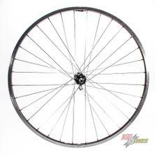 roda-de-aluminio-com-raio-zincado-aro-26-soul-xc-50