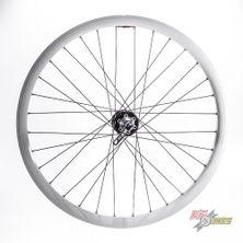 roda-de-aluminio-para-freeride-branco-vmax-freio-a-disco