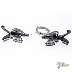 trocador-rapid-fire-shimano-m-310-8-velocidades