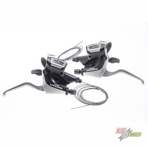 trocador-rapid-fire-shimano-deore-m-590-st-prata