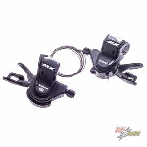 trocador-rapid-fire-shimano-slx-m-670-10-velocidades