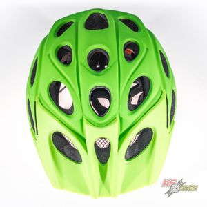 capacete-leak-catlike-verde-fosco