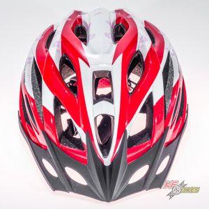 capacate-vermelho-e-branco-high-one-inm-26