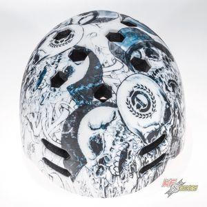 capacete-mtv-18-branco-trustcoquinho-para-bike-bmx