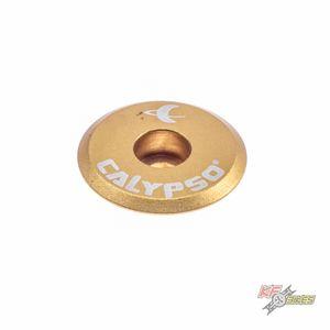 tampa-de-movimento-de-direcao-calypso-de-aluminio-dourado