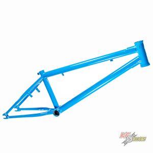 quadro-mob-da-hua-em-aco-cromo-para-bike-bmx