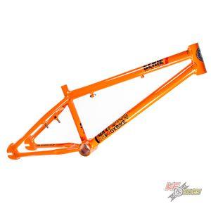 quadro-de-bike-bmx-prox-serie-7-laranja-em-aco.