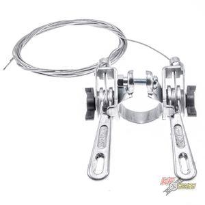 comando-trocador-de-aluminio-para-quadro-caloi-10
