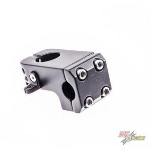 suporte-de-guidao-bmx-cross-com-suporte-para-rotor-zoom-preto