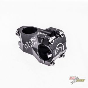 vanderham-pro-suporte-guidao-31.8x50mm-dh-extremo-preto