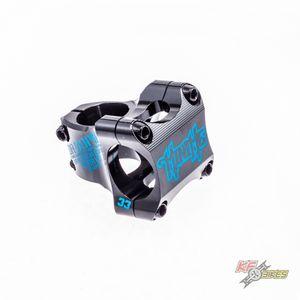 suporte-de-guidao-dabomb-dh-minime-curto-33mm-preto-azul