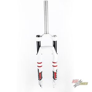 suspensao-proshoch-ultra-xc-27.5-650b-air-branca-canela-custoxbeneficio-32