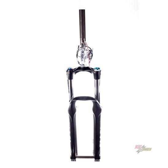 suspensao-spinner-cargo-340-150mm-trava-no-guidao-eixo-20mm-dirt-freeride-26