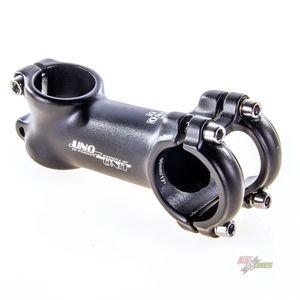 suporte-de-guidao-uno-31.8-90mm-aluminio-17-grau-preta-mtb