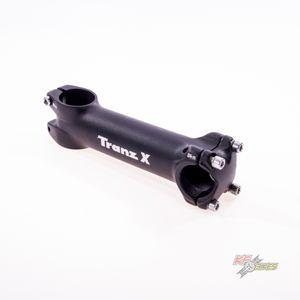 suporte-de-guidao-tranz-x-25.4-120mm-preto-aheadset-mtb