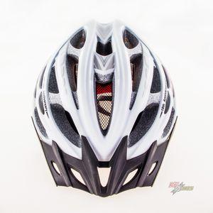capacete-kapa-gub-ss-branco-com-forro-removivel