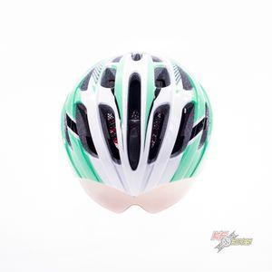capacete-pilot-vicini-com-regulagem-duas-viseira-verde-e-branco