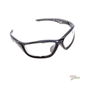 oculos-ce-s-60x-shimano-preto-lente-fotocromatica-preto