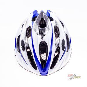 capacete-vicini-flex-carbon-com-refletor-branco-e-azul-masculino-mtb