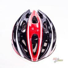 capacete-vicini-flex-com-led-preto-e-vermelho-com-regulagem