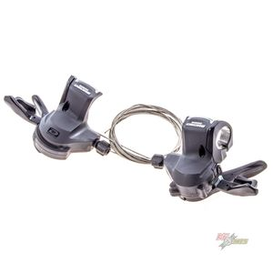 rapid-fire-shimano-deore-dyna-sis-m-610-2x3x10-velocidades-z-way-release-sl
