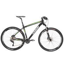 bicicleta-oggi-big-well-7.3-29er-shimano-deore-2x10-preta-com-verde