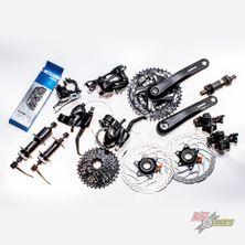 grupo-kit-shimano-tx-800-8-velocidades-para-bicicleta