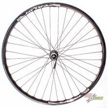 roda-29-caloi-vzan-shimano-aluminio-para-mtb