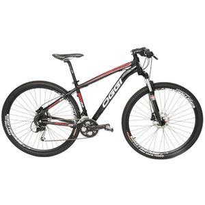 bicicleta-mtb-oggi-7.2-shimano-alivio-27-marchas-tamanho-19-preta