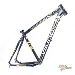 quadro-cinza-viking-650b-em-aluminio-para-mtb-roda-27.5